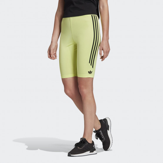 adidas Originals Cycling Women's Tights