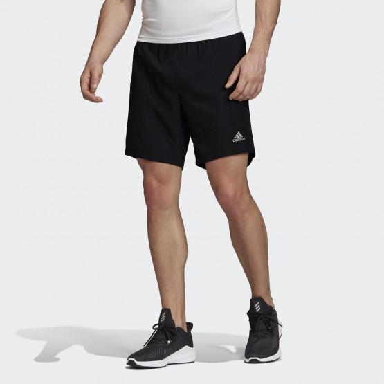 """adidas Run It Short 7"""""""