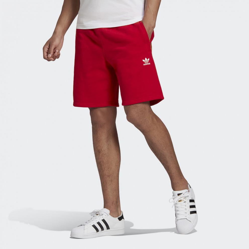 adidas Originals Essential Men's Shorts