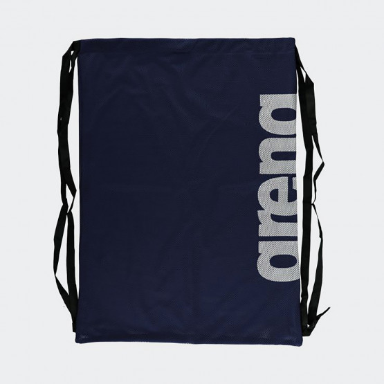 Arena FAST MESH Bag | Medium