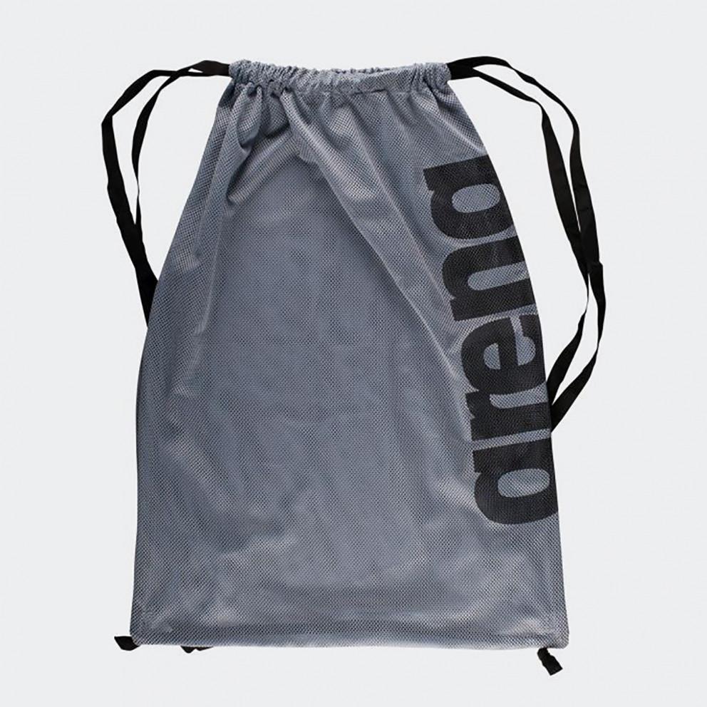 Arena FAST MESH Bag   Medium