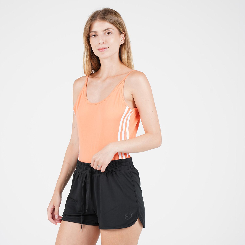 adidas Originals Cotton Γυναικείο Κορμάκι (9000046289_39845)