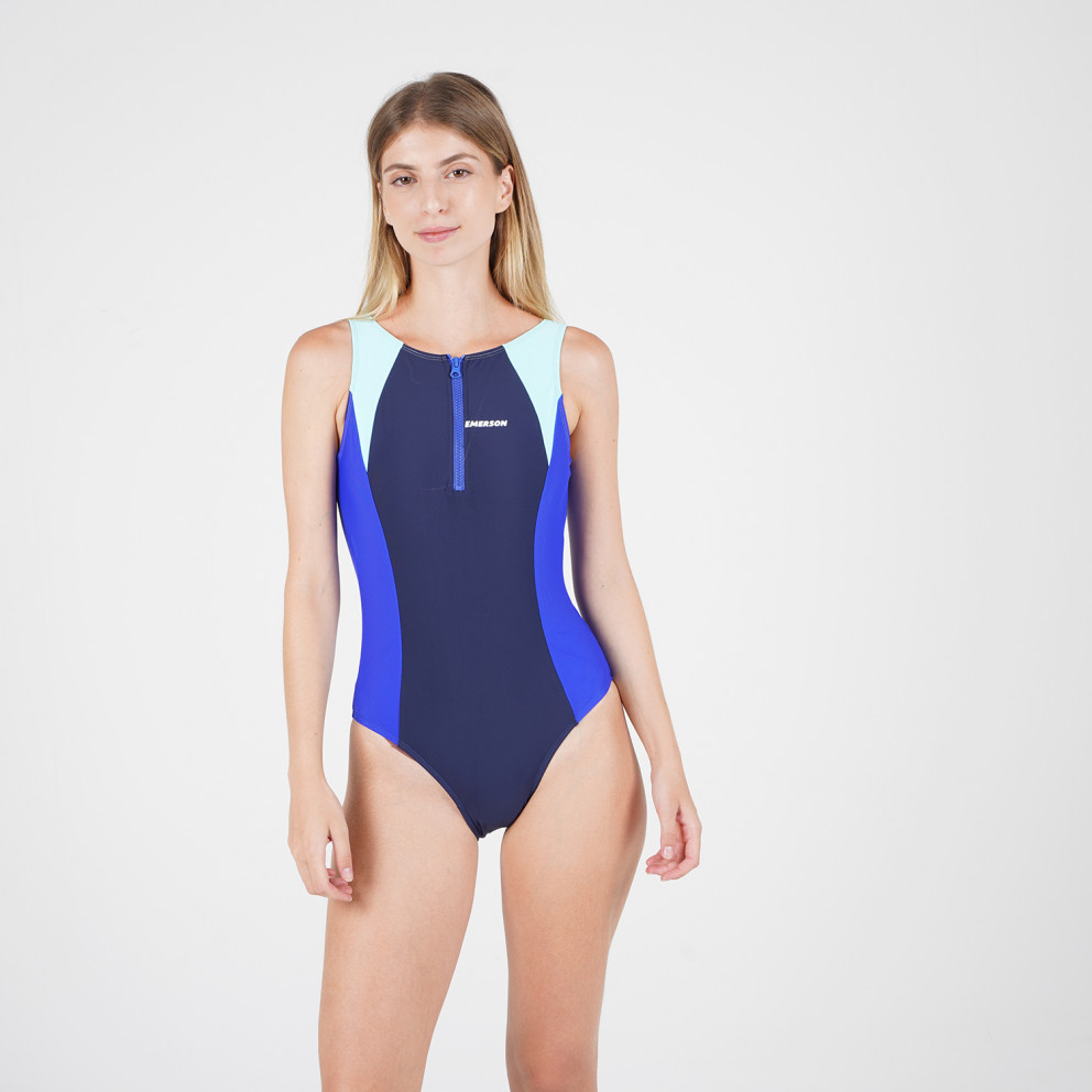 Emerson Women's Swimsuit