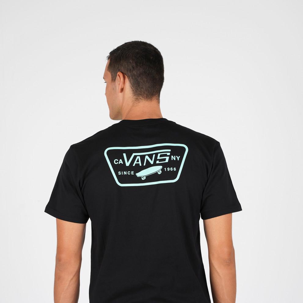Vans Full Patch Men's T-Shirt