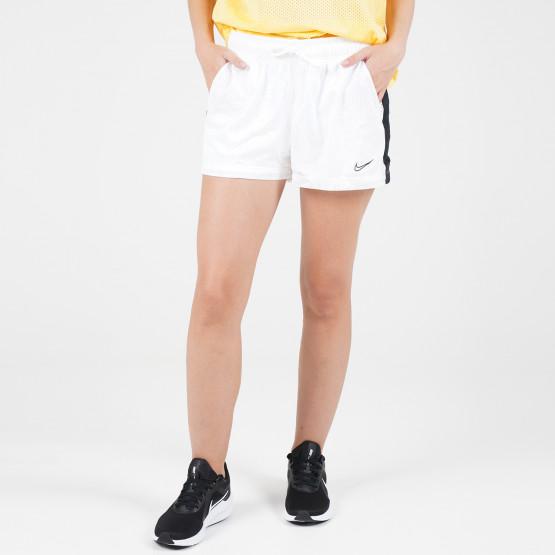 Nike Sportswear Woman Mesh Short