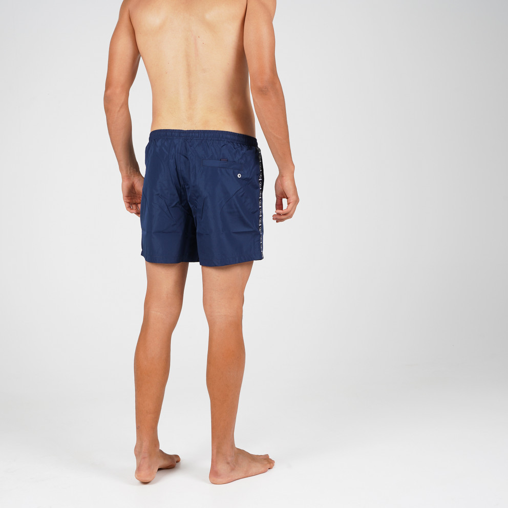 LOTTO Men's Swim Shorts