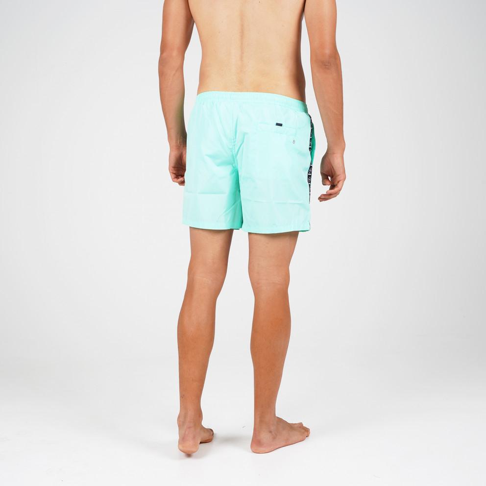 LOTTO Men's Swim Shorts