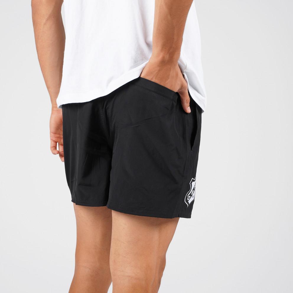 Puma X Ofi F.c. ESS+ Summer Shorts