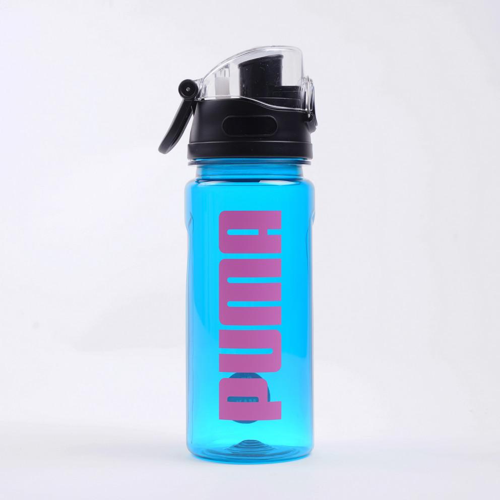 Puma Training Sportstyle Water Bottle 600 ml