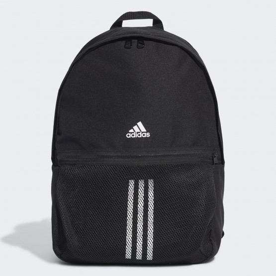adidas Performance Classic 3-Stripes Σακίδιο Πλάτης 26.5L