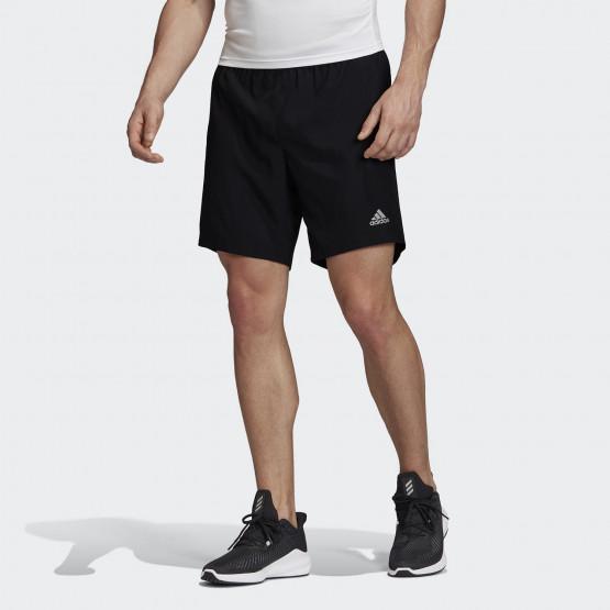 """adidas Run It Short 5"""""""