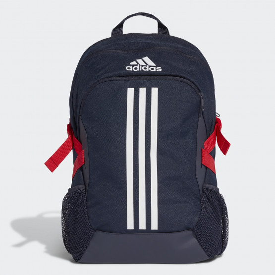 adidas Performance Power 5 Backpack - 25,75 L