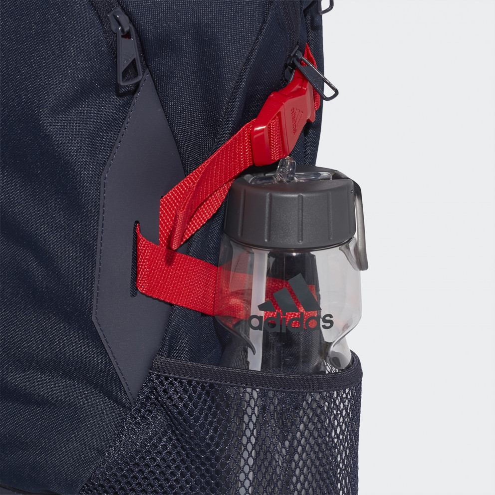 adidas Performance Power 5 Unisex Σακίδιο Πλάτης - 25,75 L