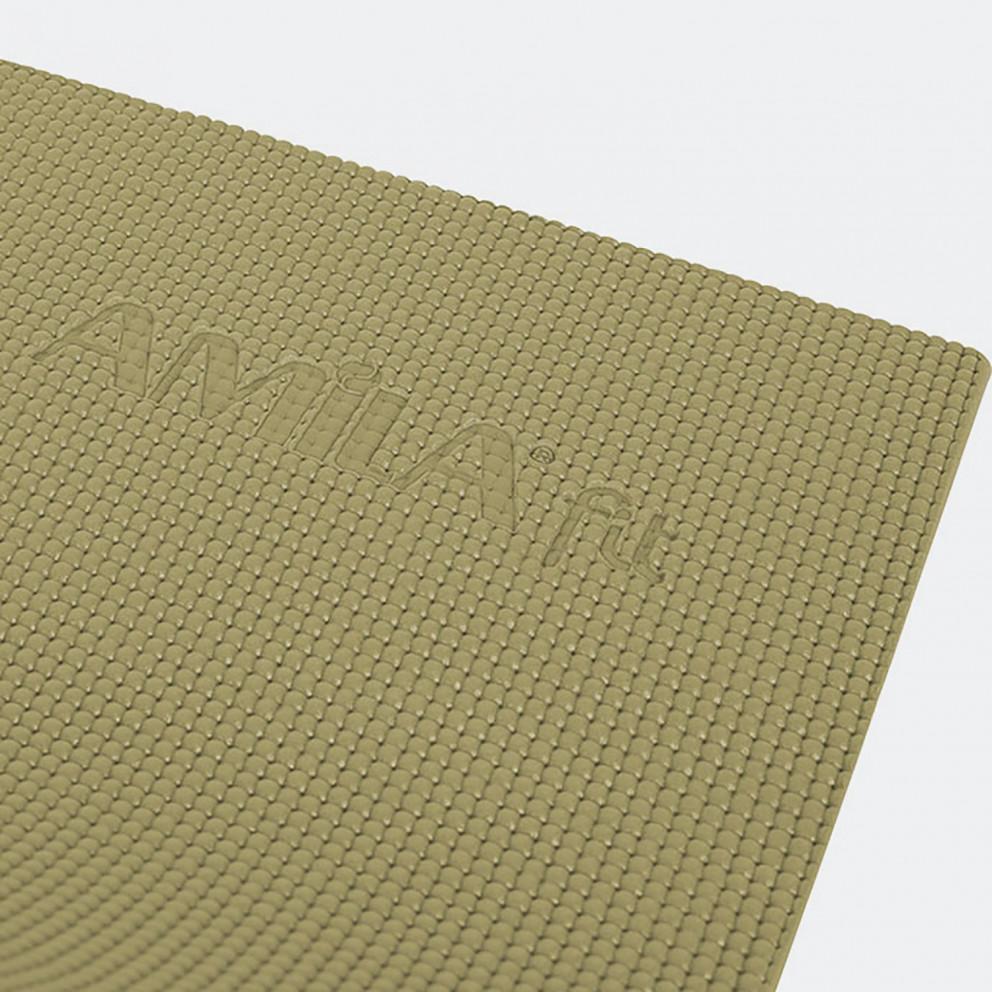 Amila Yoga Mat 61 x 173 x 0,4 cm 860gr