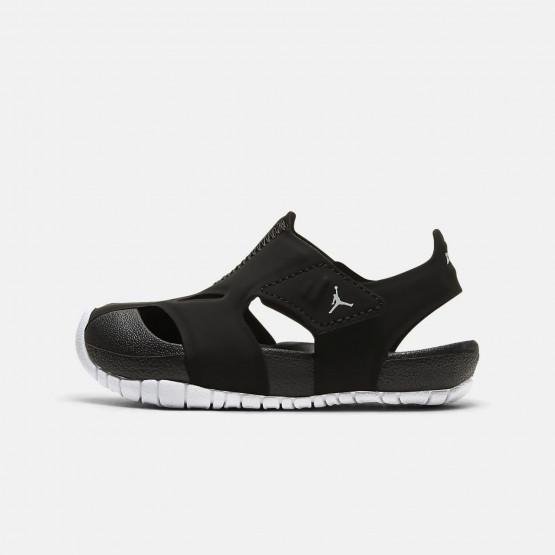 Jordan Flare Βρεφικά Παπούτσια