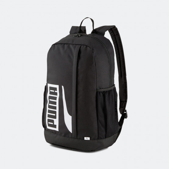 Puma Plus II Backpack