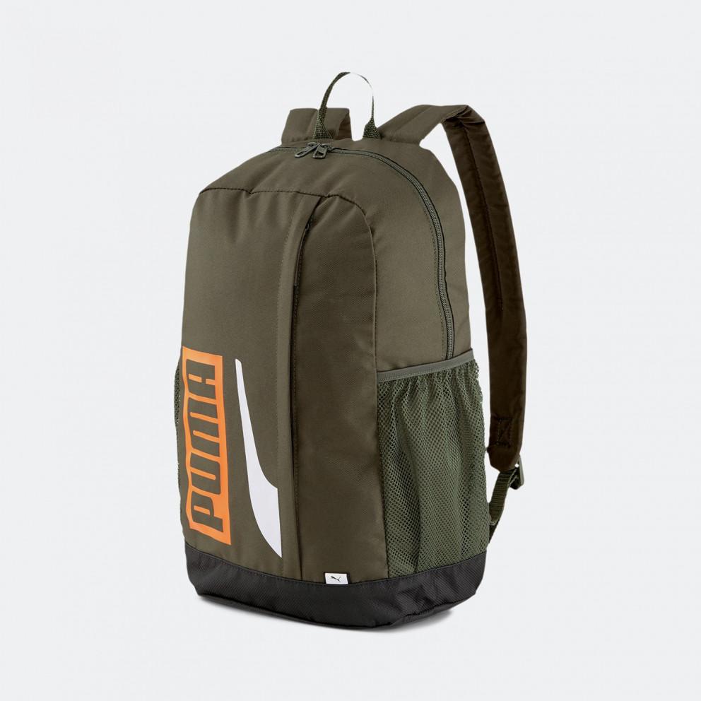 Puma Plus II Backpack 23 L