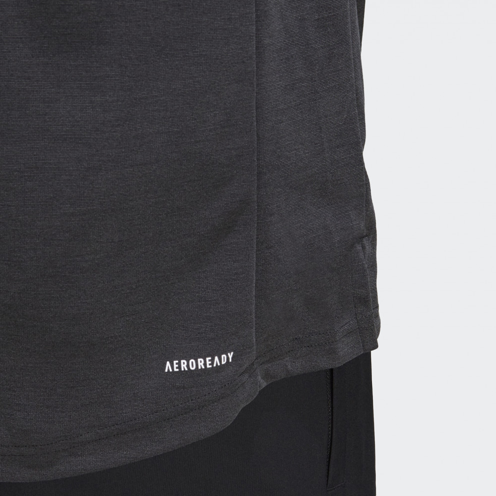adidas Performance Activated Tech Men's Tee