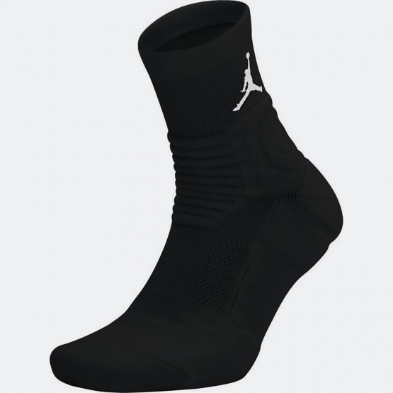 Jordan Unisex Ultimate Flight 2.0 Quarter Socks