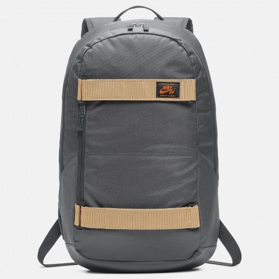 Nike Sb Crths Backpack Τσάντα Πλάτης