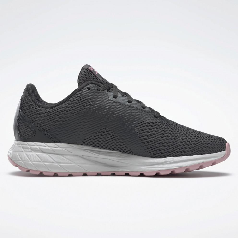 Reebok Sport Liquifect 90 Women's Shoes For Run