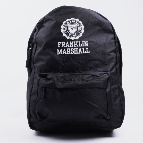 Franklin & Marshall Backpack