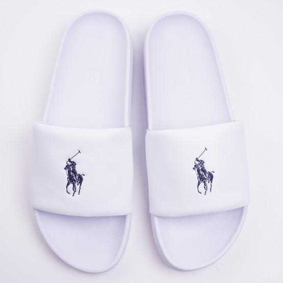 Polo Ralph Lauren Cayson Men's Slides