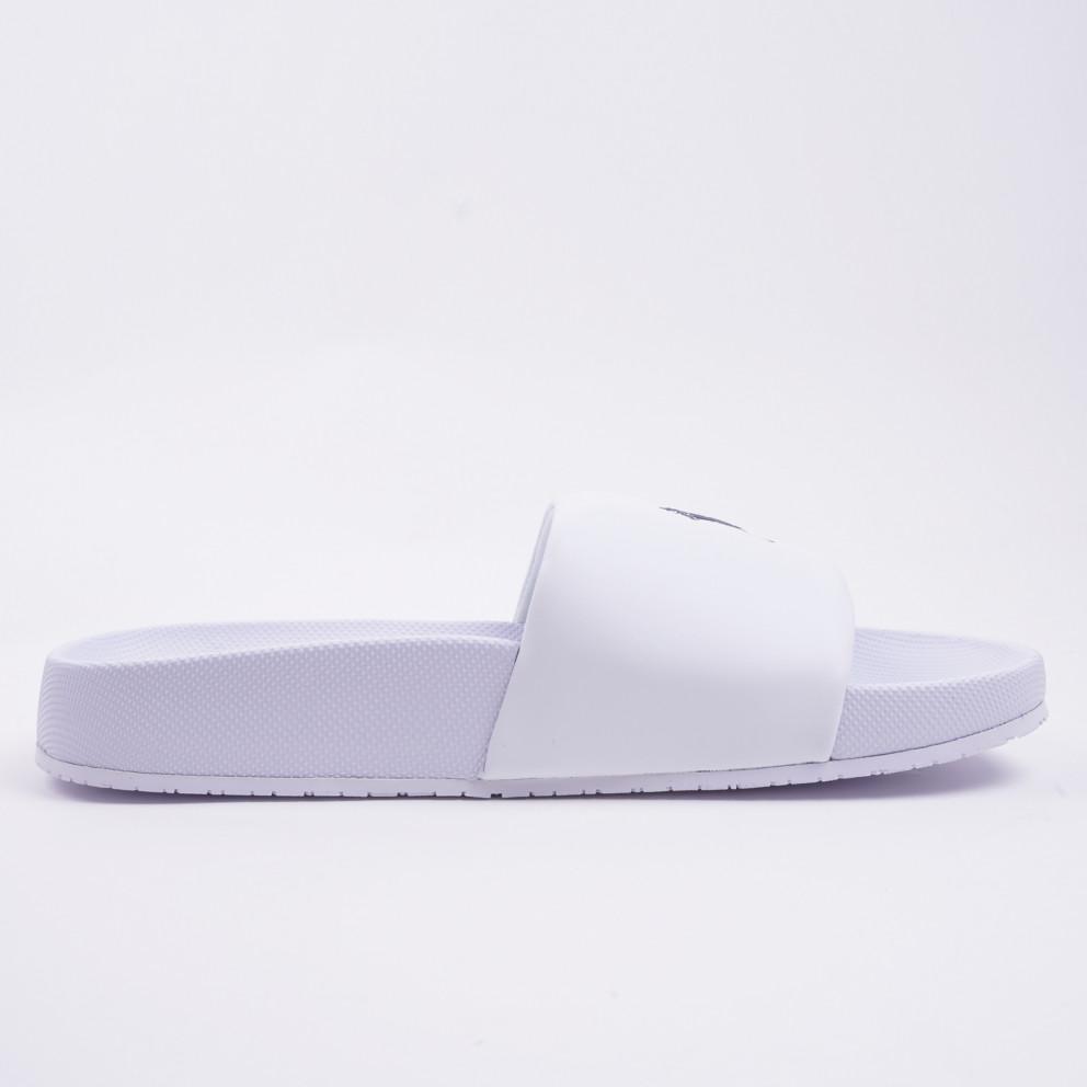 Polo Ralph Lauren Cayson Men's Slides