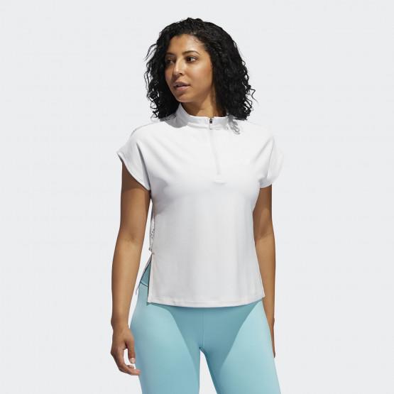 adidas Performance Primeblue Γυναικείο Μπλουζάκι