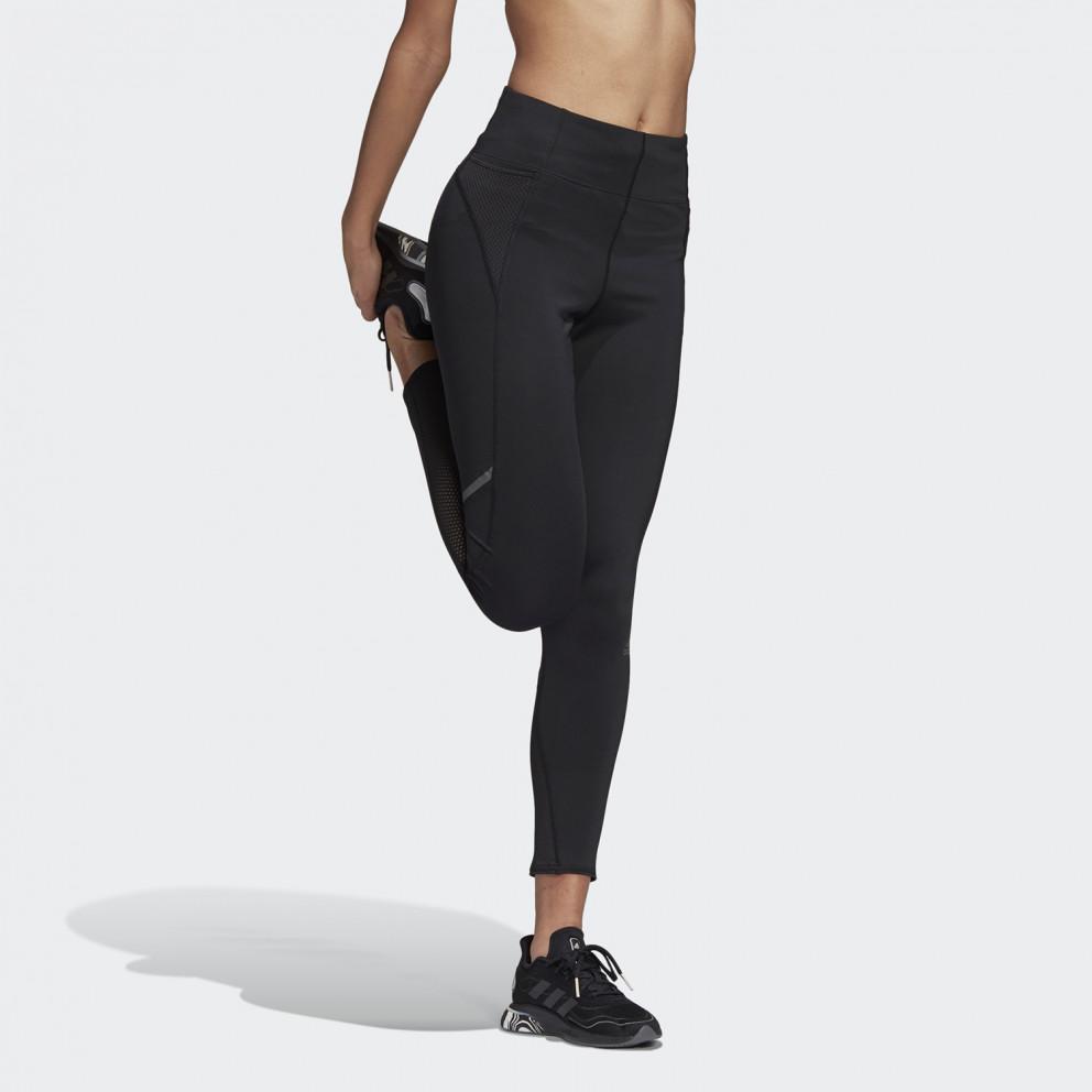 adidas Performance How We Do 7/8 Women's Leggings