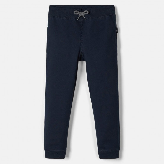 Name It Brushed Kids' Sweat Pants
