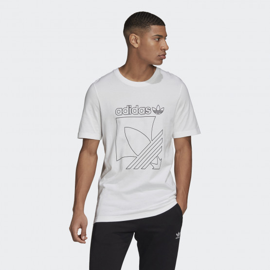 adidas Originals SPRT Men's Tee