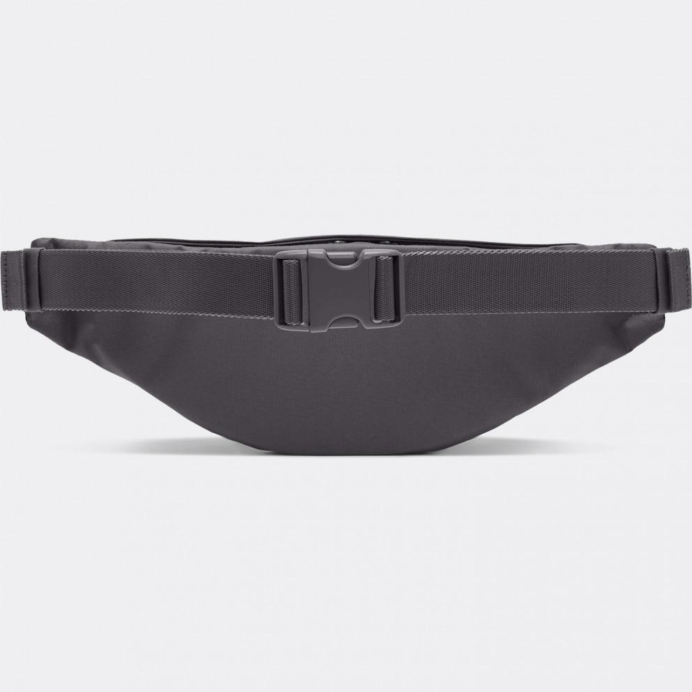 Nike Sportswear Heritage Unisex Hip-Pack Bag