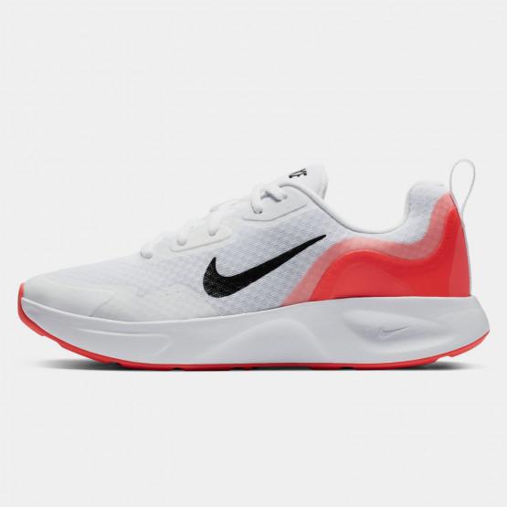 Nike Wearallday Γυναικεία Παπούτσια