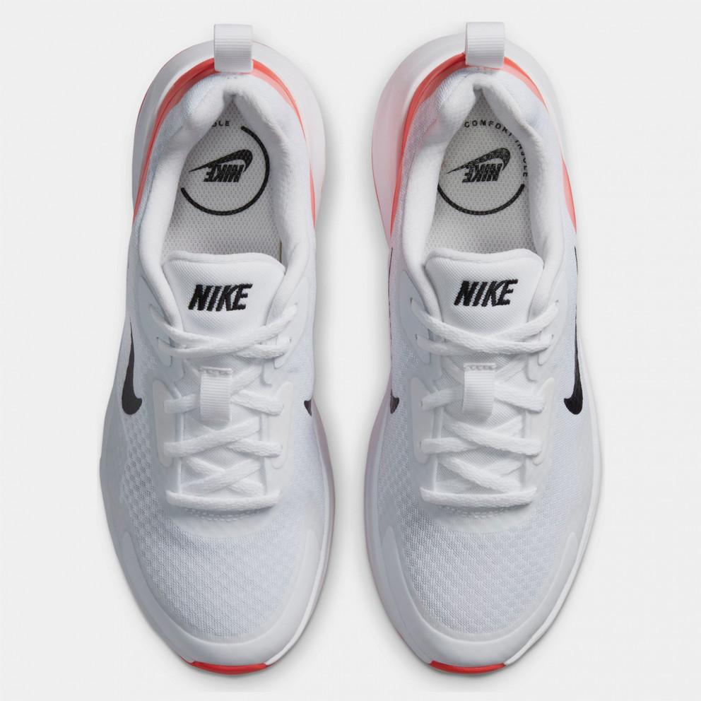 Nike Wearallday Women's Shoes