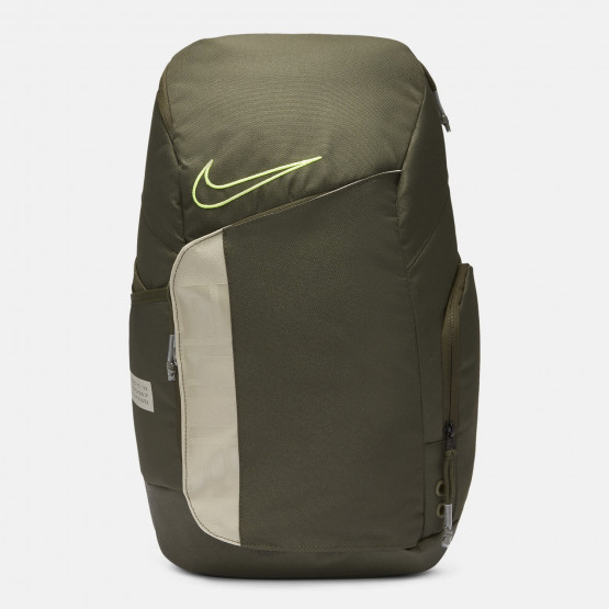 Nike Hps Elt Pro Bkpk Small
