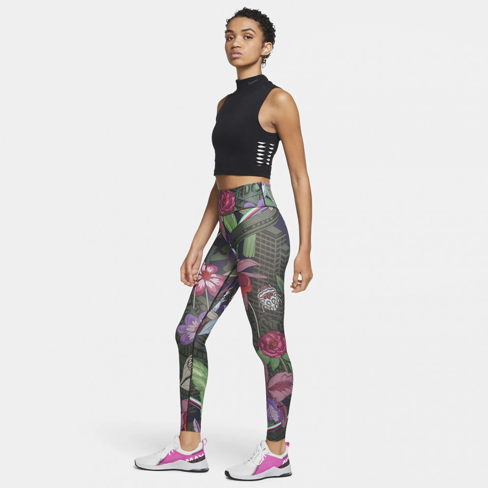 Nike Pro Dri-FIT Women's Tank