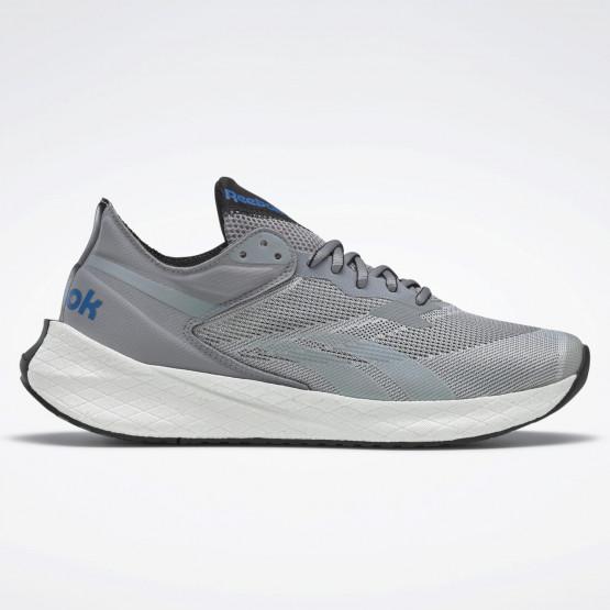 Reebok Sport Floatride Energy Sy Ανδρικά Παπούτσια