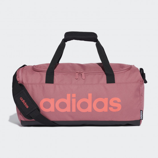 adidas Performance Linear Logo Duffel Bag S 25 L