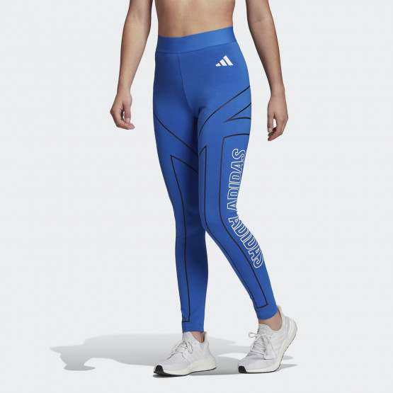 adidas Urban Tight