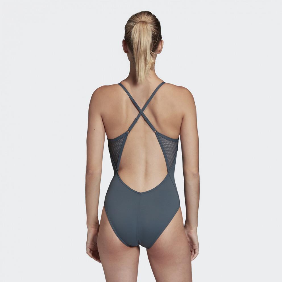 adidas Performance Adidas Sh3.Ro 4hana One-Piece Women's Swuimsuit