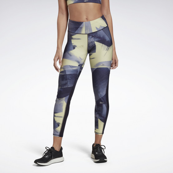 Reebok Sport Running Essentials Tights Γυναικείο Κολάν