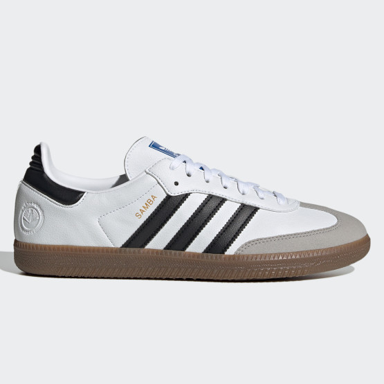 adidas Originals Samba Vegan Ανδρικό Παπούτσι