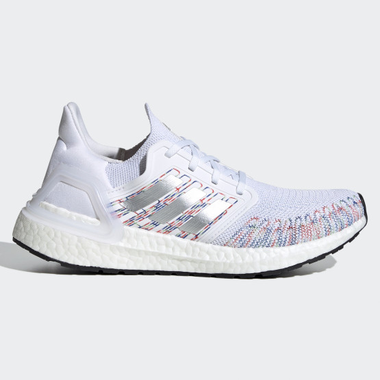 adidas UltraBOOST 20 Women's Shoes