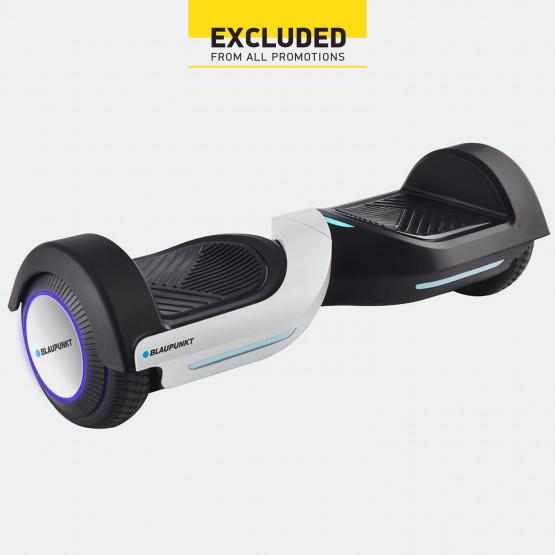 Blaupunkt Ηλεκτρικό Hoverboard