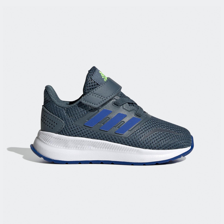 adidas Performance Runfalcon Βρεφικά Παπούτσια (9000058356_47562)