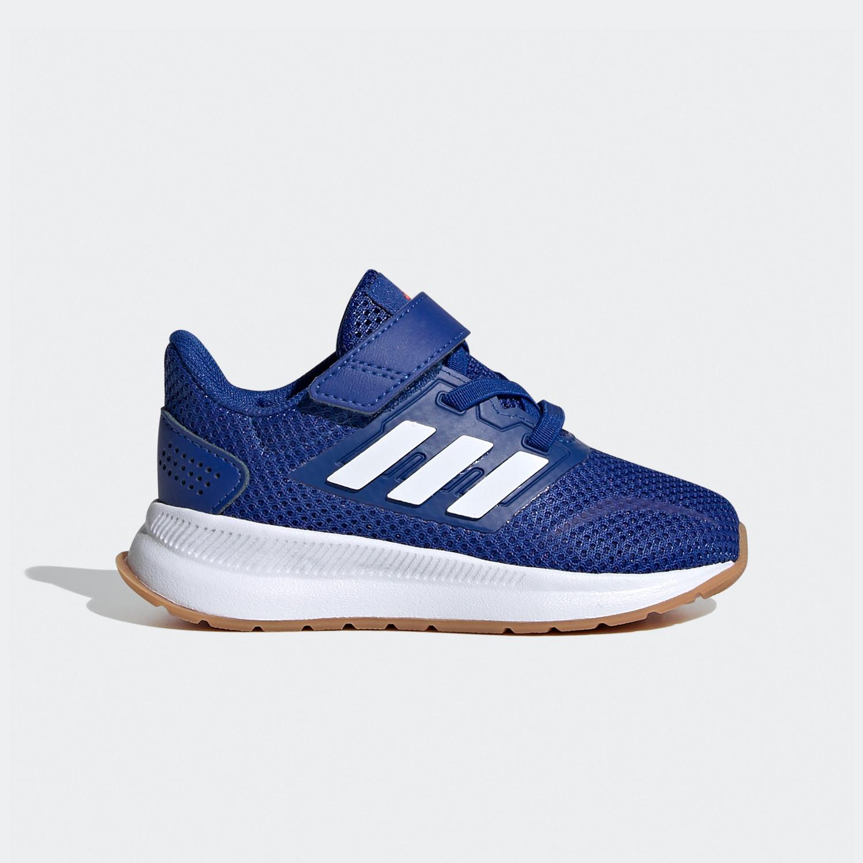 adidas Performance Runfalcon Βρεφικά Παπούτσια (9000058358_47566)