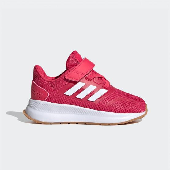 adidas Performance Runfalcon Βρεφικά Παπούτσια