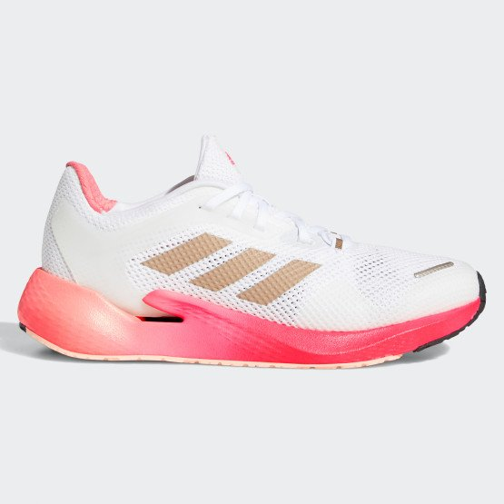 adidas Alphatorsion W