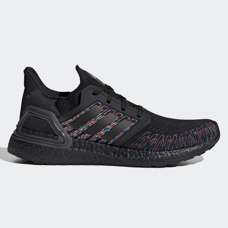 adidas Performance Ultraboost 20 Ανδρικά Running Παπούτσια (9000046125_43655)